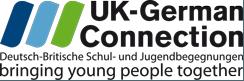 UK German Connection