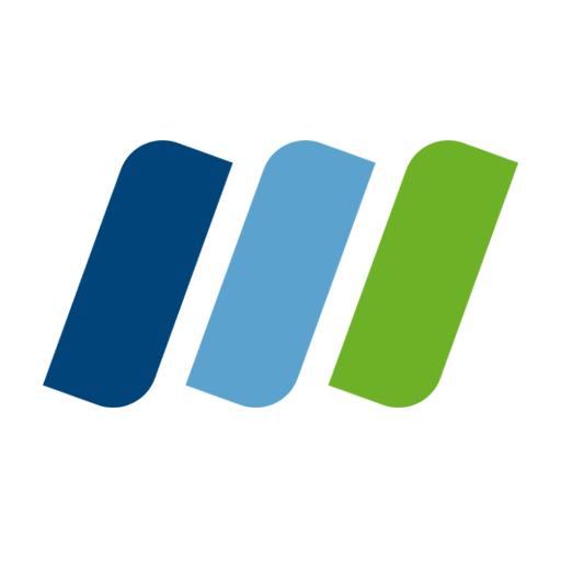 The UKGC logo
