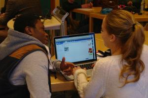 Virtual Summer Courses: 'Deutschland online erleben' - application guidelines